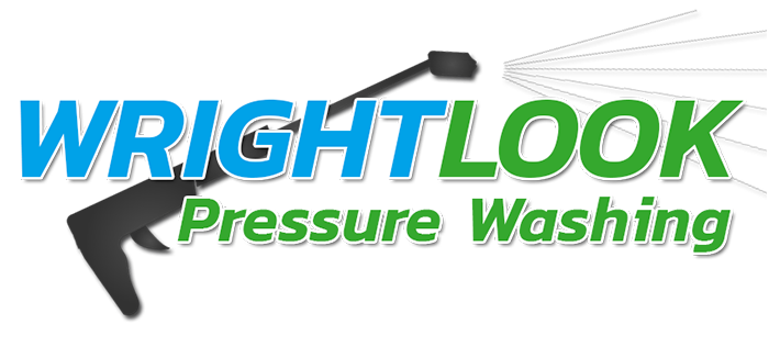 Wrightlook Pressure Washing Company